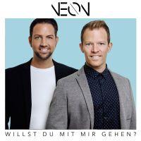 Cover Neon [DE] - Willst du mit mir gehen?